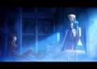 Anime: Who is your favorite Fate Stay Night Character?